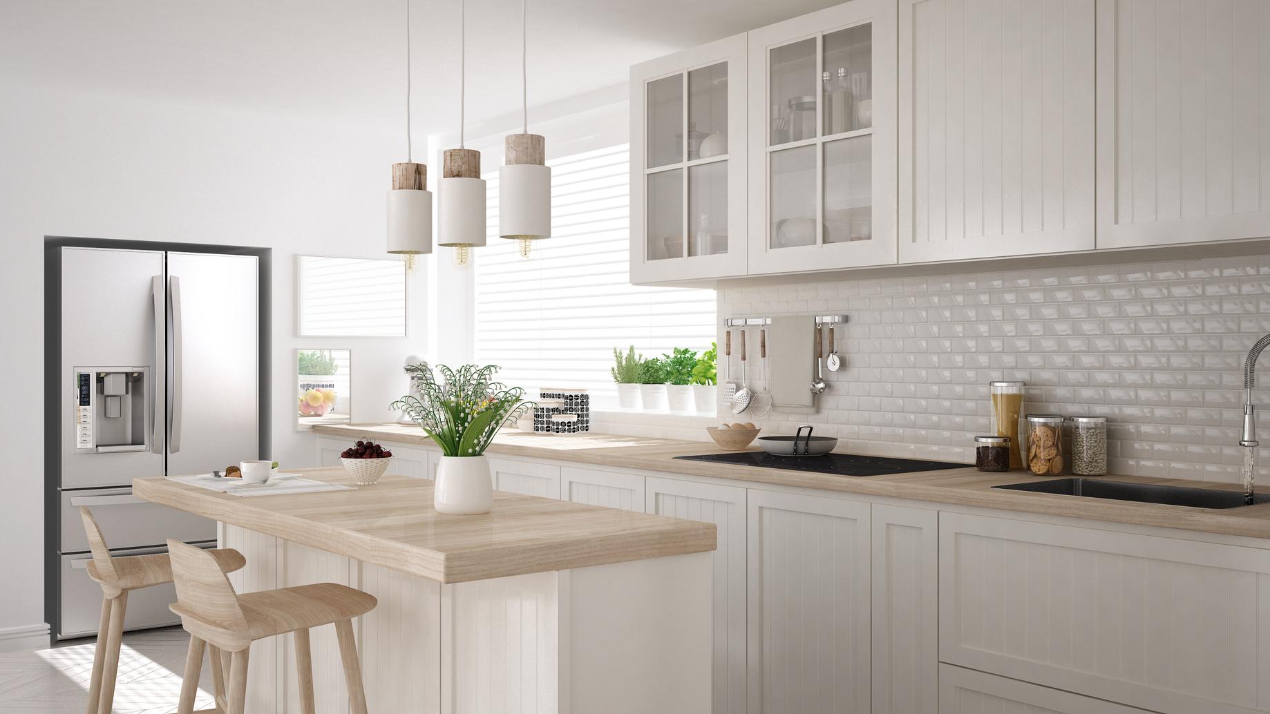 Santé: «Le choix des matériaux de construction est un des éléments clés pour obtenir une bonne qualité de l'air dans son logement»
