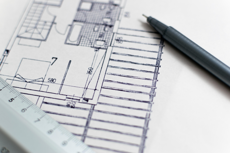 Vrai ou faux : 5 idées reçues sur la certification du logement