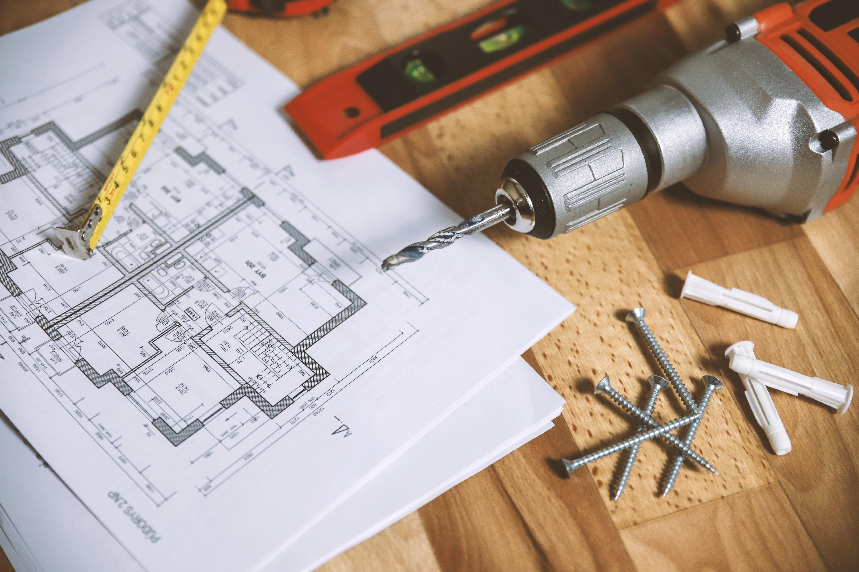 5 raisons de choisir un professionnel engagé pour faire construire votre maison