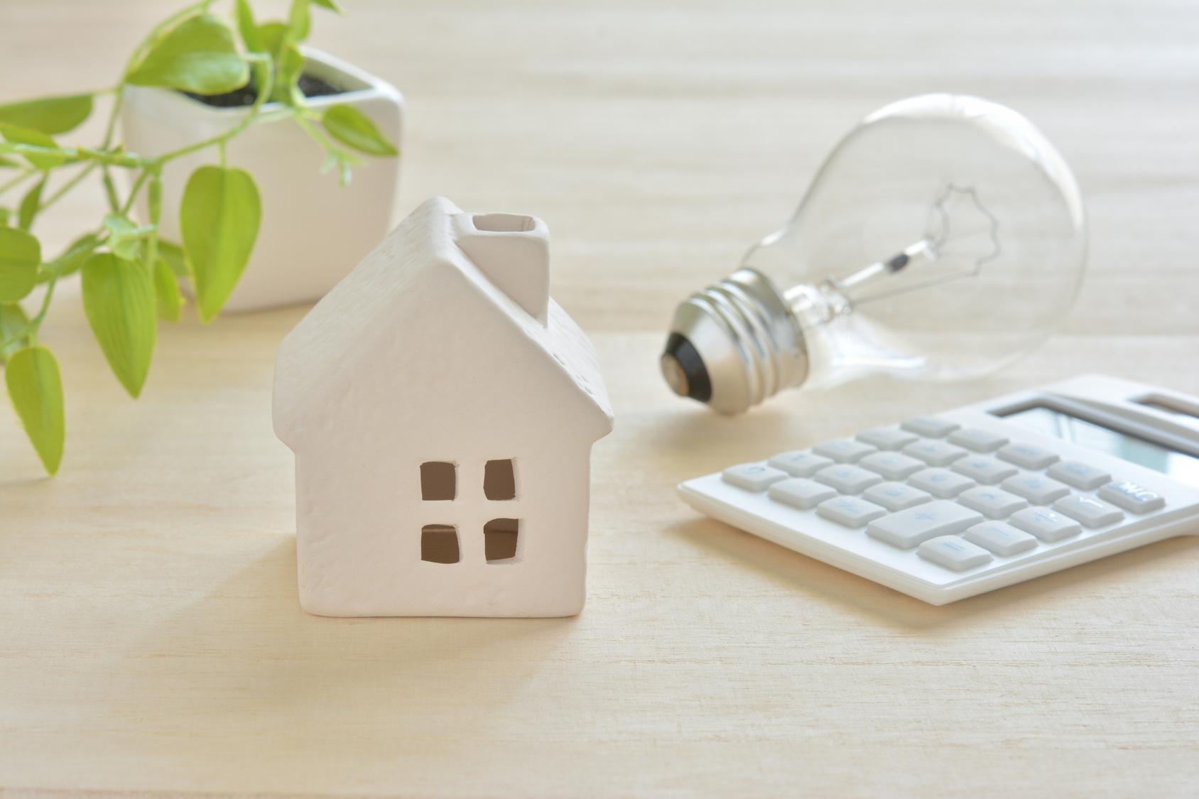Vrai ou faux : un logement respectueux de l'environnement coûte plus cher