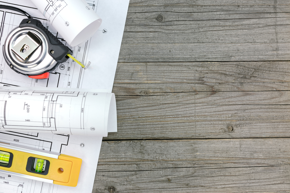 Vrai ou faux : il faut passer par un pro engagé pour bien faire construire votre maison