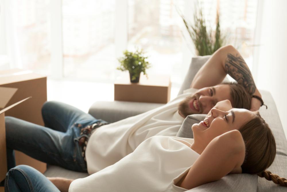 L'air que vous respirez dans votre logement est-il sain ?