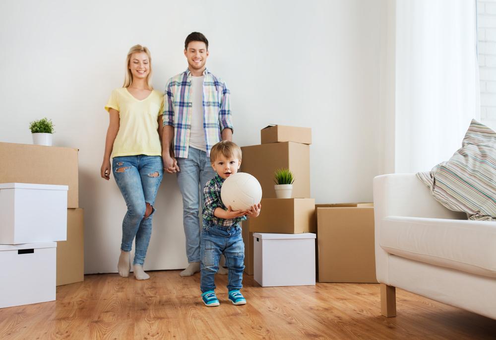 Achat : 5 raisons de choisir un appartement certifié