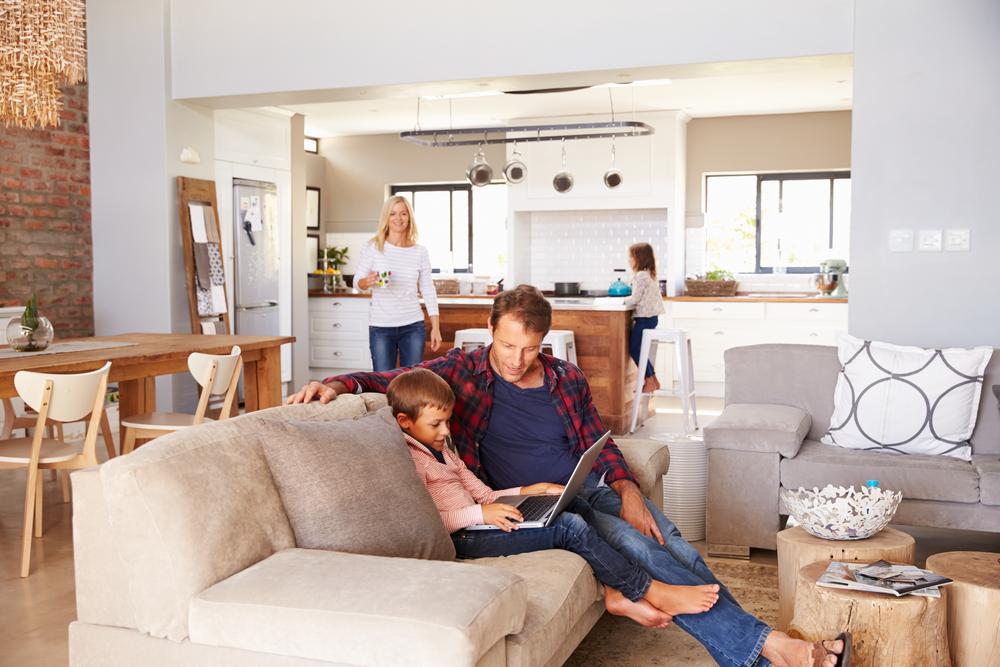 Aménagement : les avantages des logements certifiés