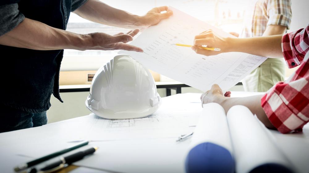 Un pro engagé pour votre projet immobilier, qu'est-ce que ça change ?