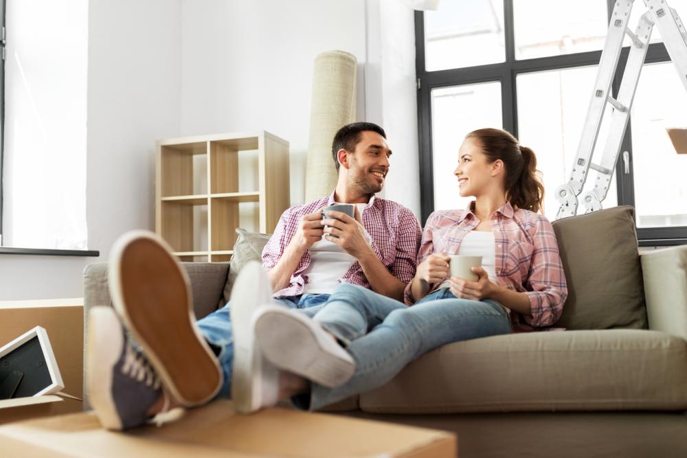 Logements certifiés : les habitants sont-ils plus satisfaits de leur qualité ?