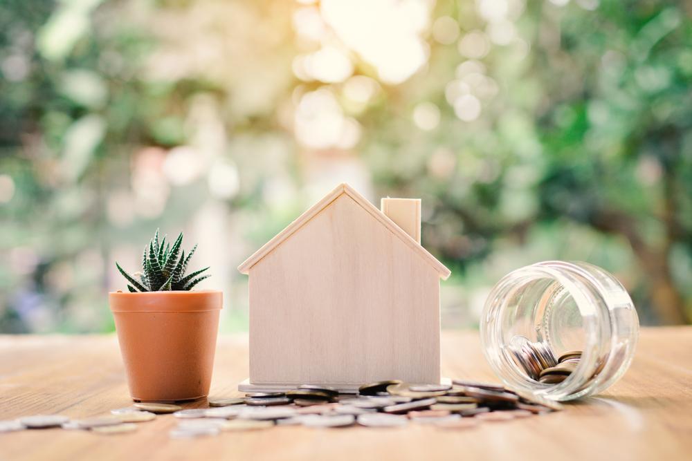 Pourquoi les logements NF Habitat sont-ils éco-responsables ?