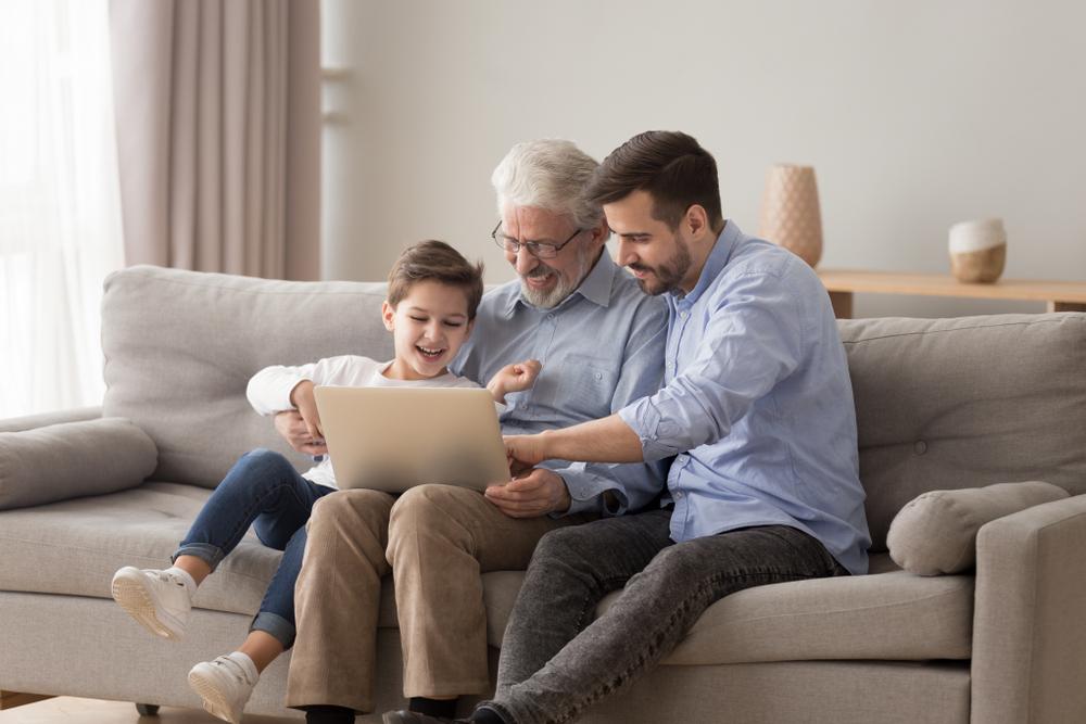 Les logements certifiés NF Habitat répondent mieux aux attentes des Français