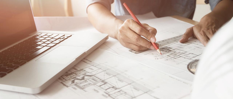 Vous construisez votre maison?