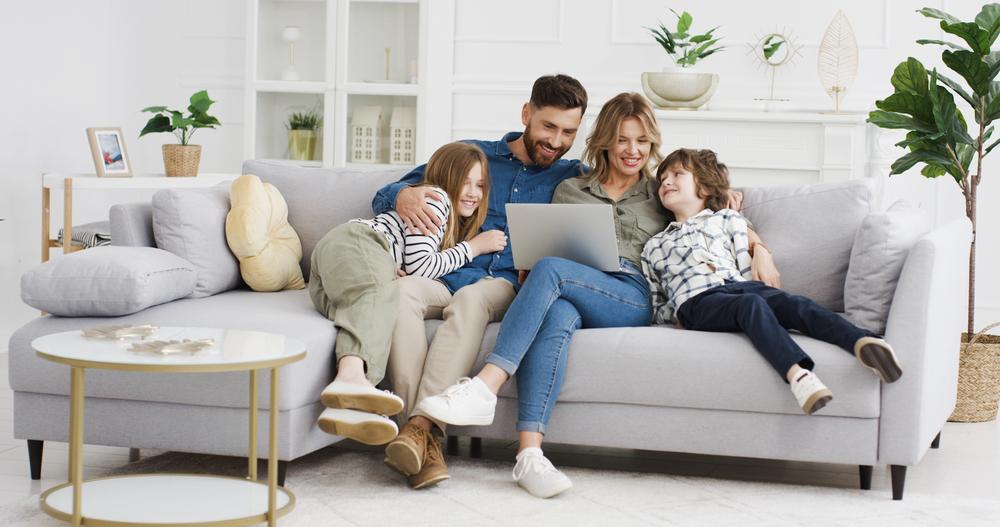 4 idées reçues sur le coût d'un logement éco-responsable