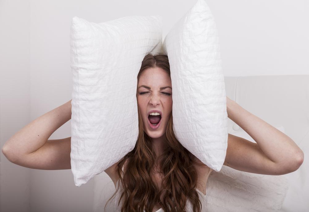 un logement certifié peut-il réduire les nuisances sonores