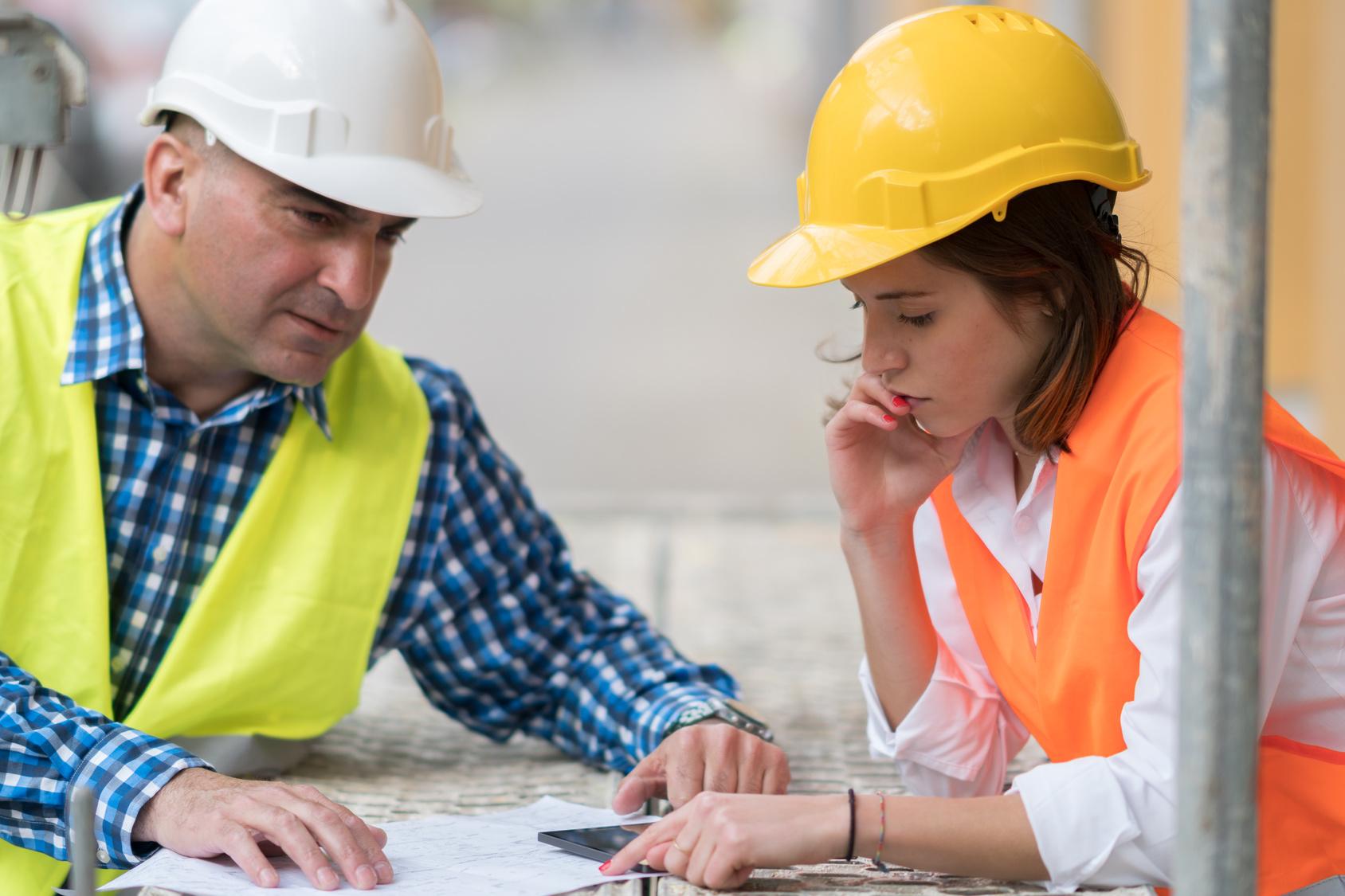 Trouver un constructeur