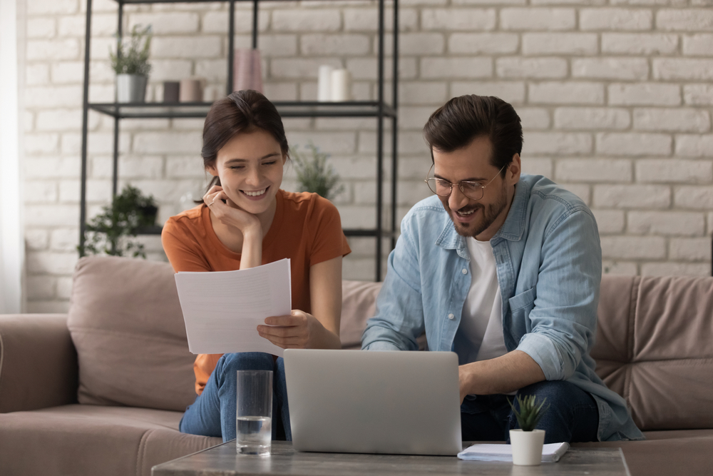 Projet immobilier : 5 points clés à vérifier dans votre logement